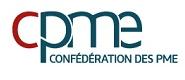CPME Drôme