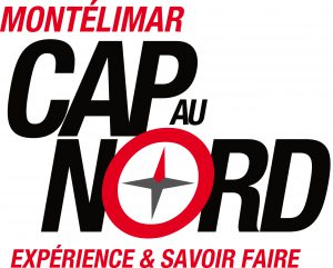 CAP AU NORD