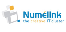 numelink