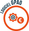 Logiciel GPAO ATM Consulting