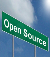 open-source 2