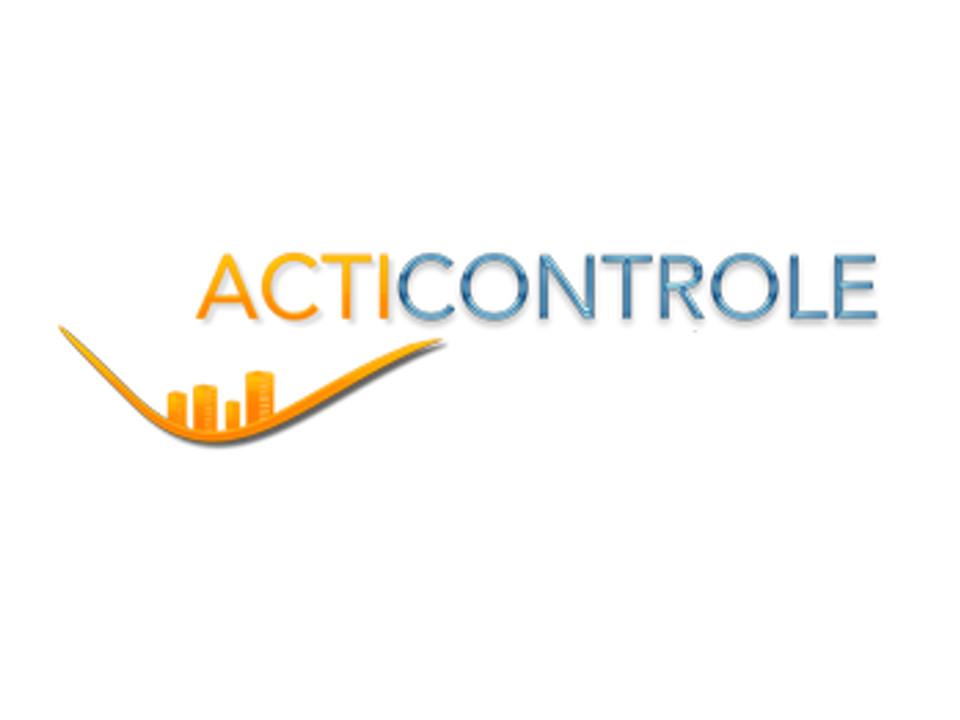 Acticontrole