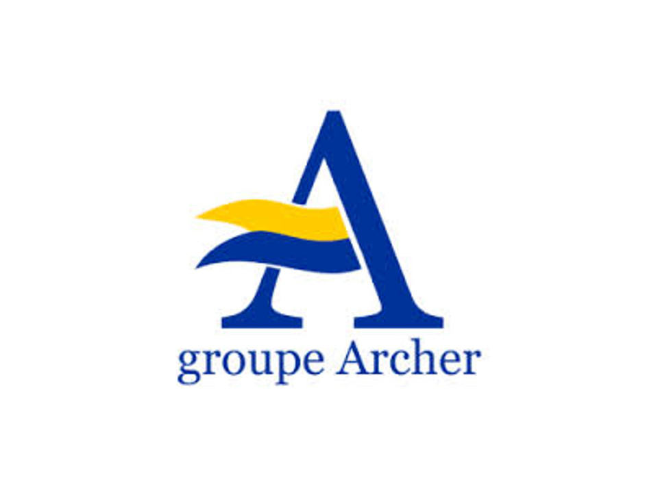 Groupe Archer