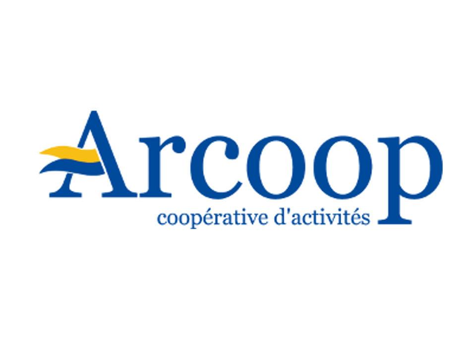 Arcoop