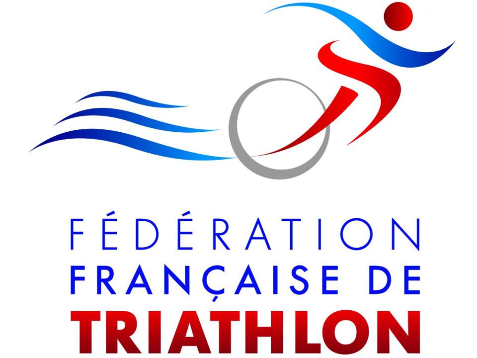 Fédération Francaise de Triathlon