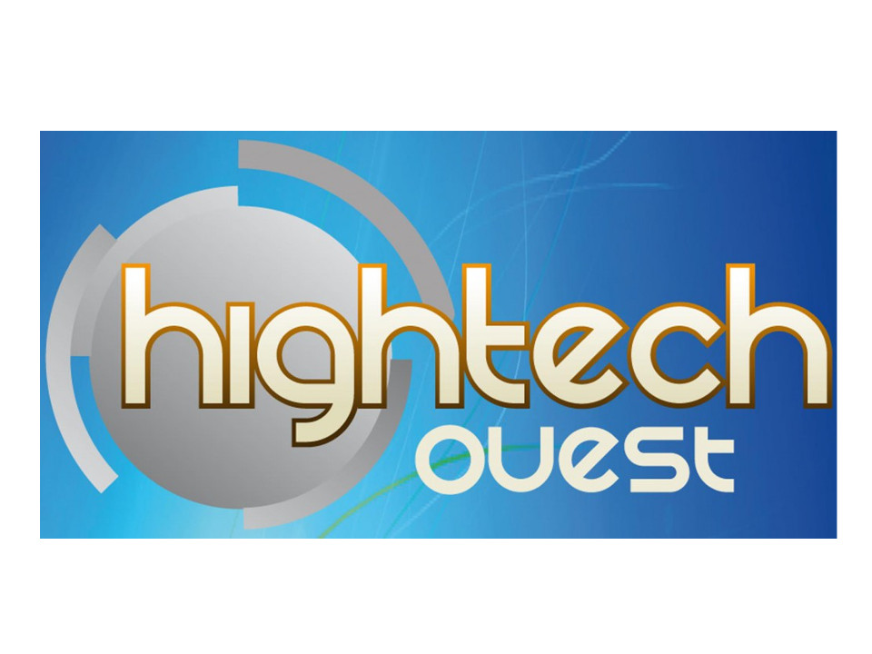 Hightech-ouest
