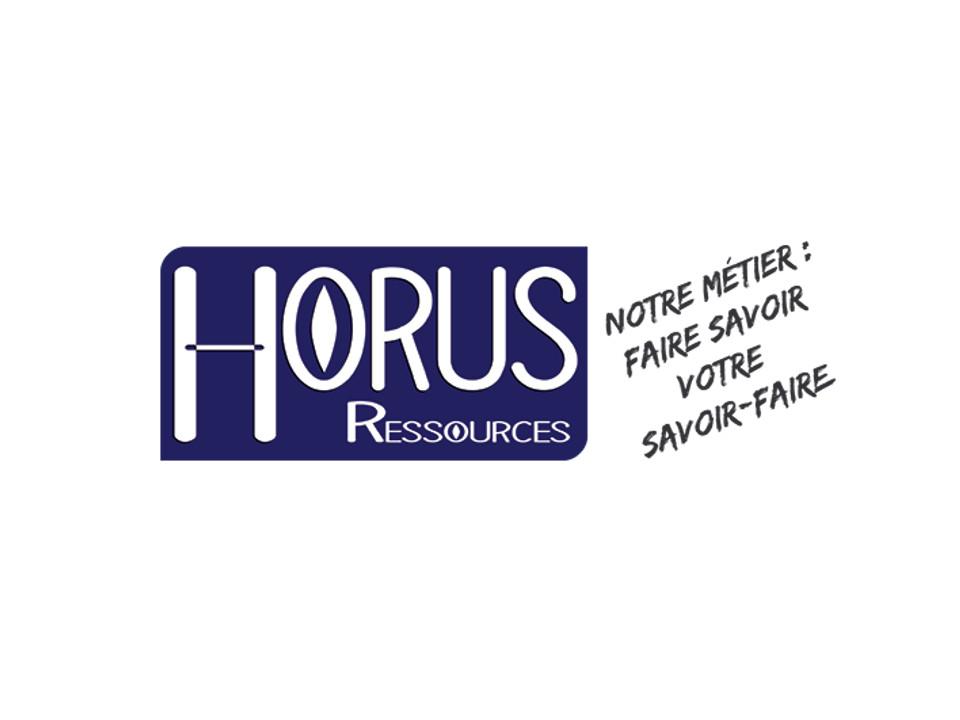 Horus Ressources