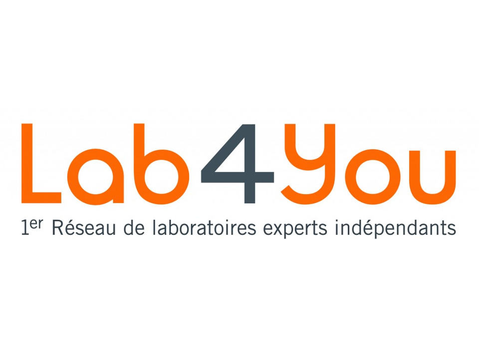 Lab4You