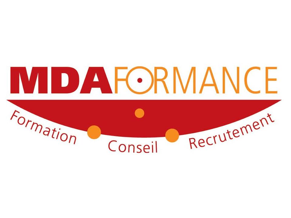 MDA Formance