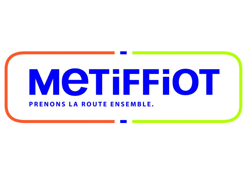 Metiffiot
