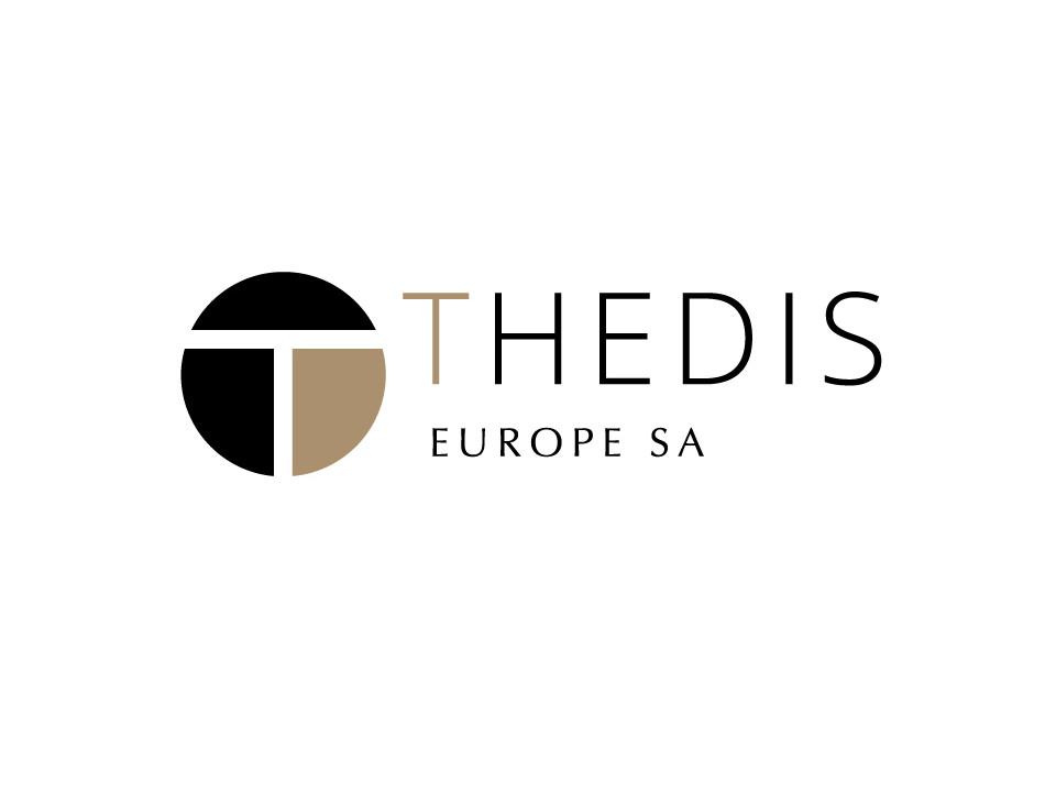 Thedis