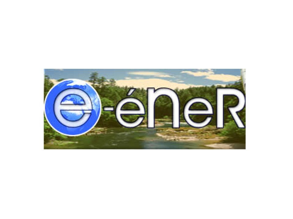 E-ener