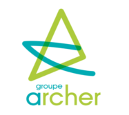logo-groupe-archer