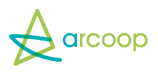 logo_arcoop_transparent