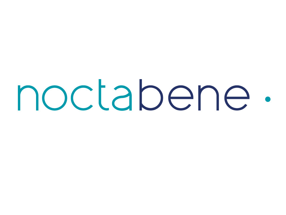 noctabene