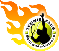 Tennis Club Bourg-Les-Valence
