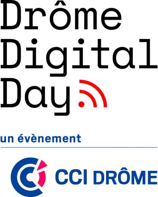 Drôme Digital Day 2017