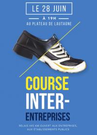 Course inter-entreprises