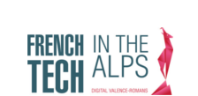 french-tech-in-the-alps-224109