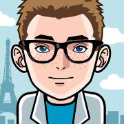Nicolas P ATM