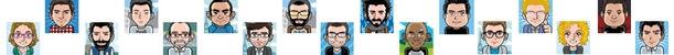 avatars-equipe 2017