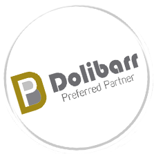 Dolibarr Prefered Partner