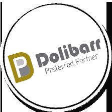 Dolibarr Prefered Partner