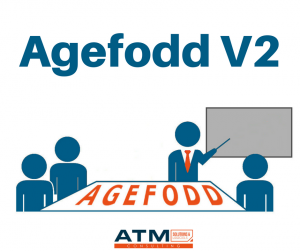 Agefodd V2 - Solution ATM