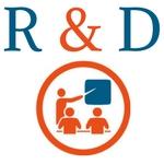 R&D AGEFODD DOLIBARR