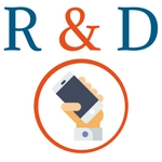 R&D ANDROID DOLIBARR ATM CONSULTING