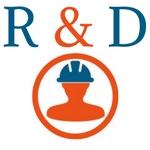 R&D BTP ATM CONSULTING