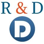 R&D COMMUNAUTAIRE ERP/CRM DOLIBARR