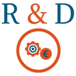 R&D GPAO DOLIBARR ATM CONSULTING