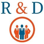 R&D RH ATM CONSULTING