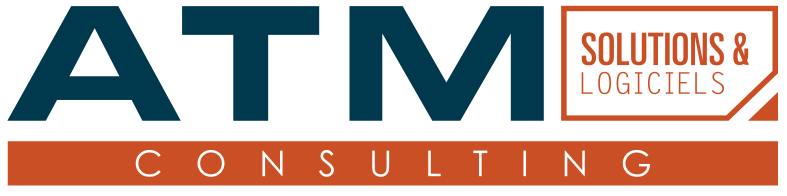 Logo ATM Consulting