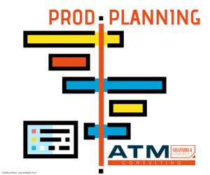 Module Prod Planning ATM
