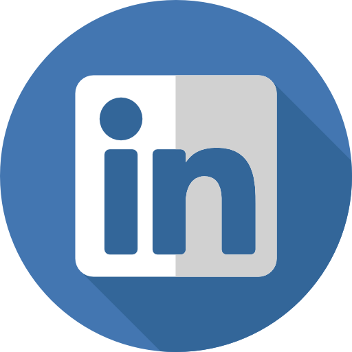Page Linkedin ATM Consulting