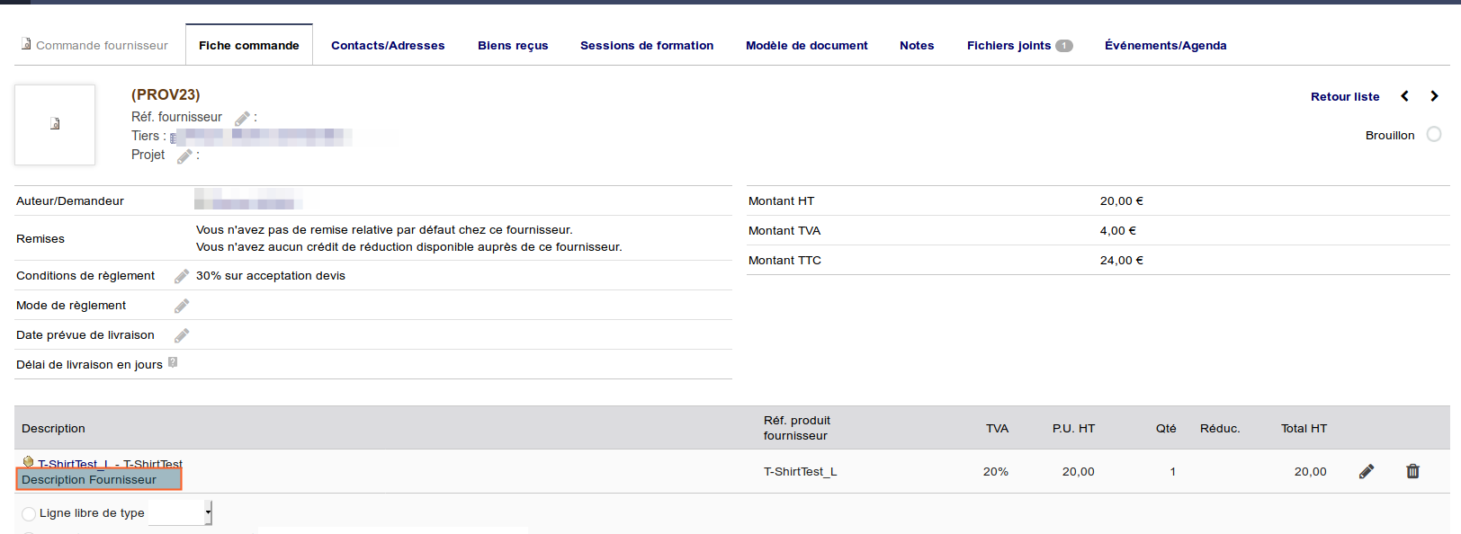 description-du-fournisseur-3