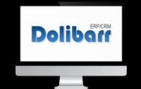 dolibarr-mockup-900x