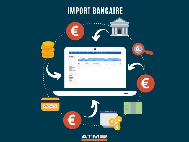 import-bancaire