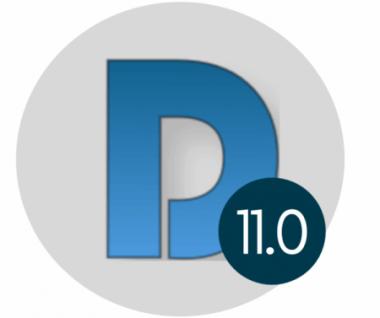 Dolibarr V11.0