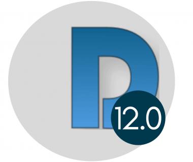 Dolibarr V12