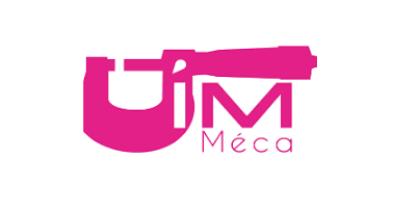 IM MECA