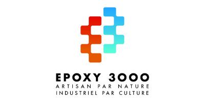 Epoxy 3000