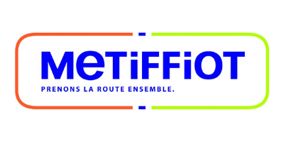 Metiffiot