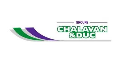 Groupe Chalavan & Duc