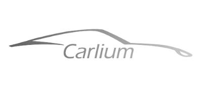 Carlium