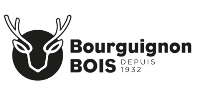 Bourguignon Bois