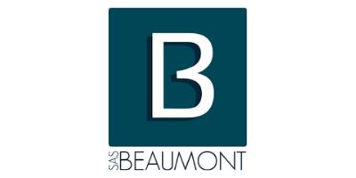 Beaumont SAS