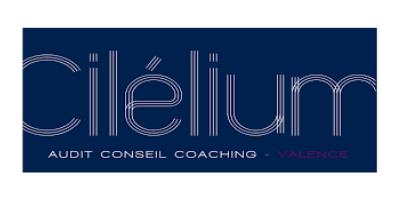 Cilelium